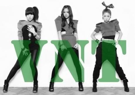 [News] 27.10.2010 VNT-nhóm nhạc nữ mới phát hành teaser có sự tham gia của Minho-SHINee 20101027_vnt-460x323