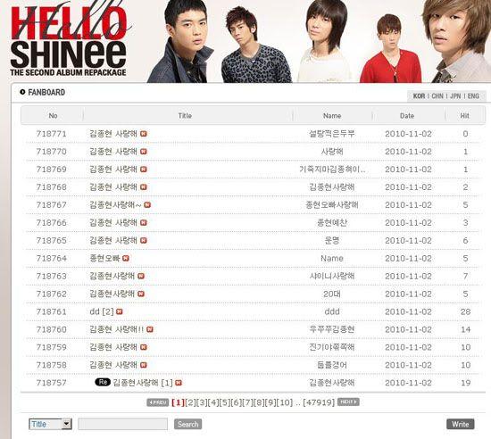 [News]2.11.2010 Shawols thể hiện sự ủng hộ của họ tới Jonghyun của SHINee 20101102_jonghyun_2