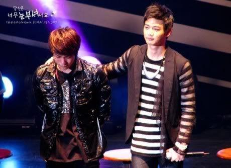 [News]8.10.2010Fan Đài Loan đã làm Jonghyun bật khóc 20101107_shineejonghyun02-460x334