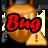 Bug-Erreur