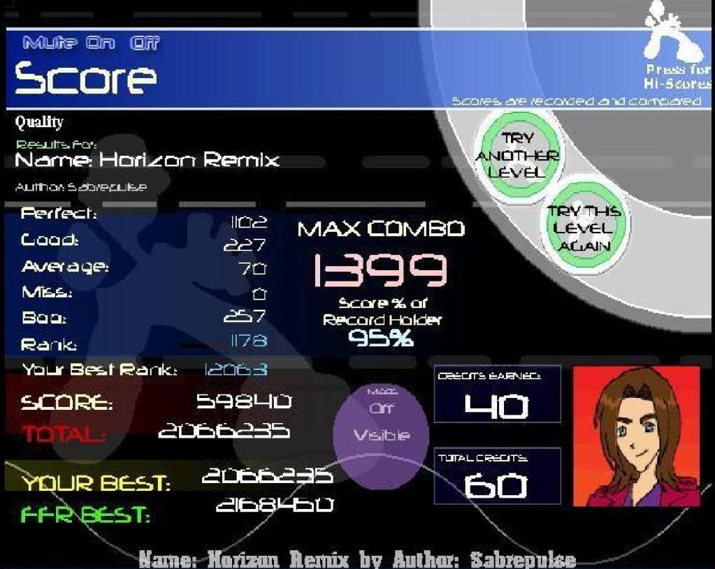 Post your FFR Scores here! - Page 6 Finalhorizonremix