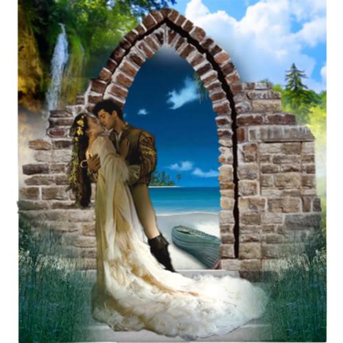 Romantic Pics BQcDAAAAAwoDanBnAAAABC5vdXQKFnFpajl