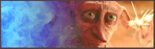 Hogwarts Treasons 0B-1