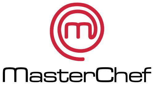 [Wiki] MasterChef US - TV series của Mỹ  500px-MasterChef_Logo__Wordmarksvg