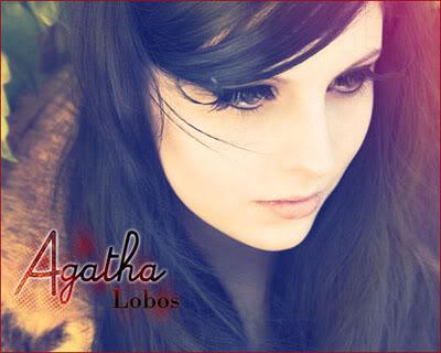 Agatha Valentina Lobos Ramírez. ElleII-1