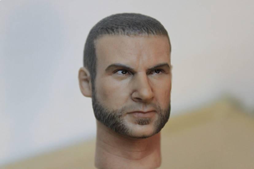 Wolverine-Origins Lievschreiber03