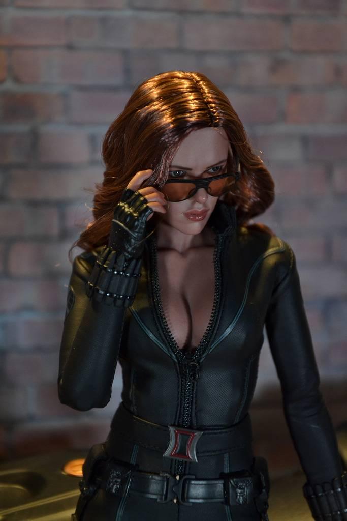 film - the Black Widow files Bw02