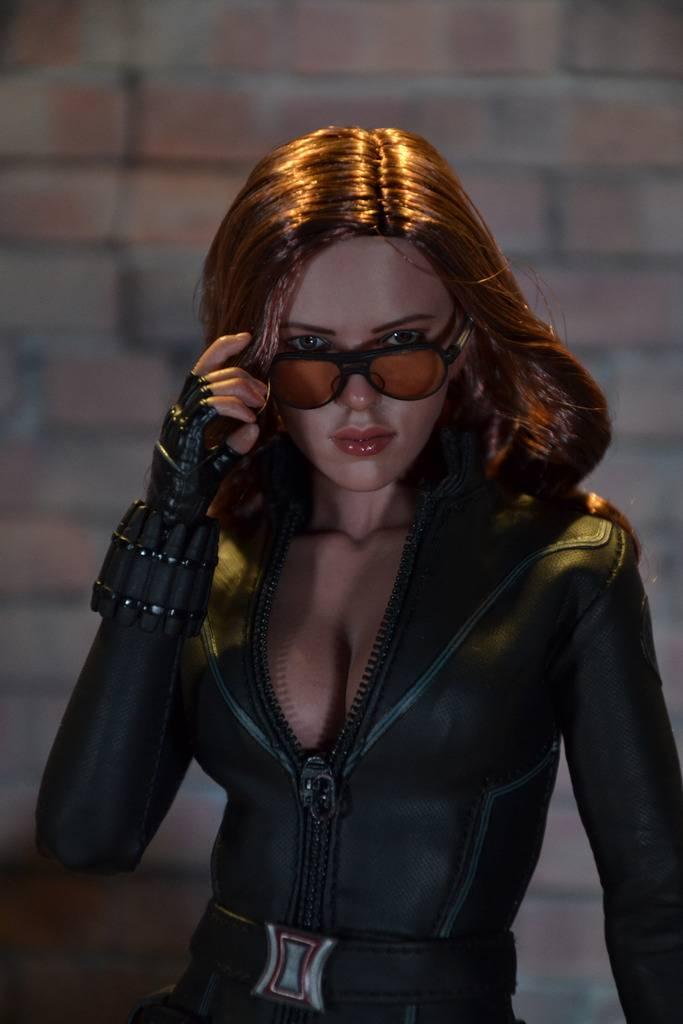 film - the Black Widow files Bw03