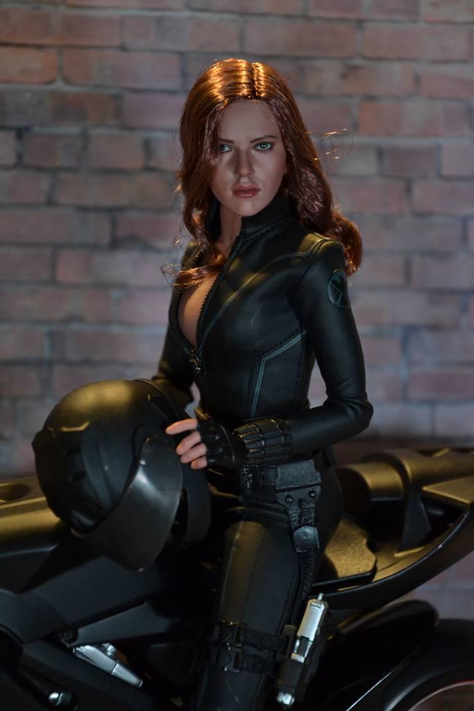 film - the Black Widow files Bw04