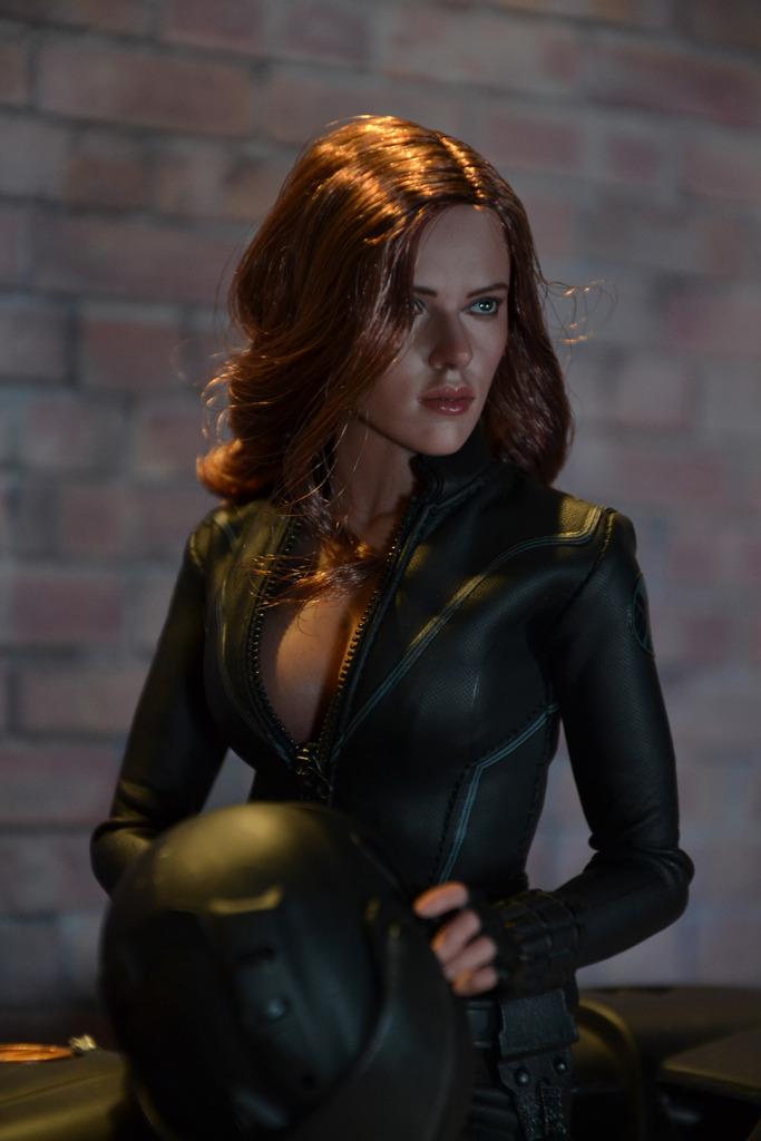 film - the Black Widow files Bw06