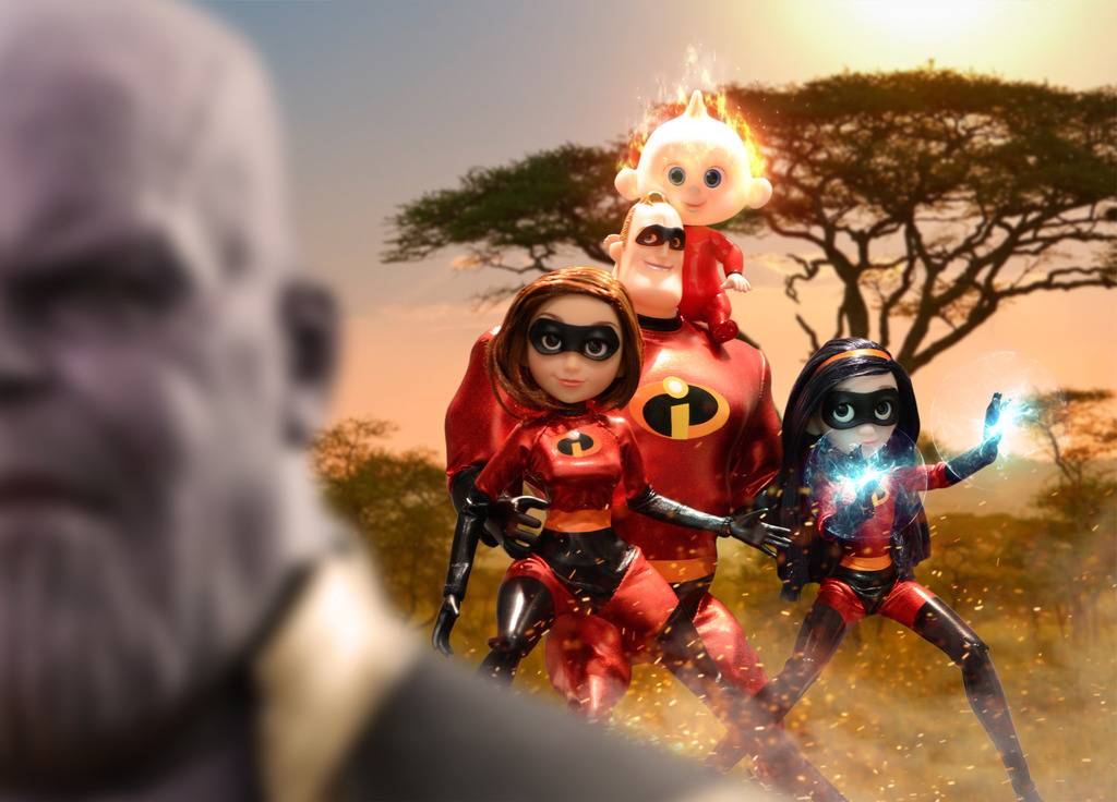 OSF Funnies (continuously updated) Incredibles_01