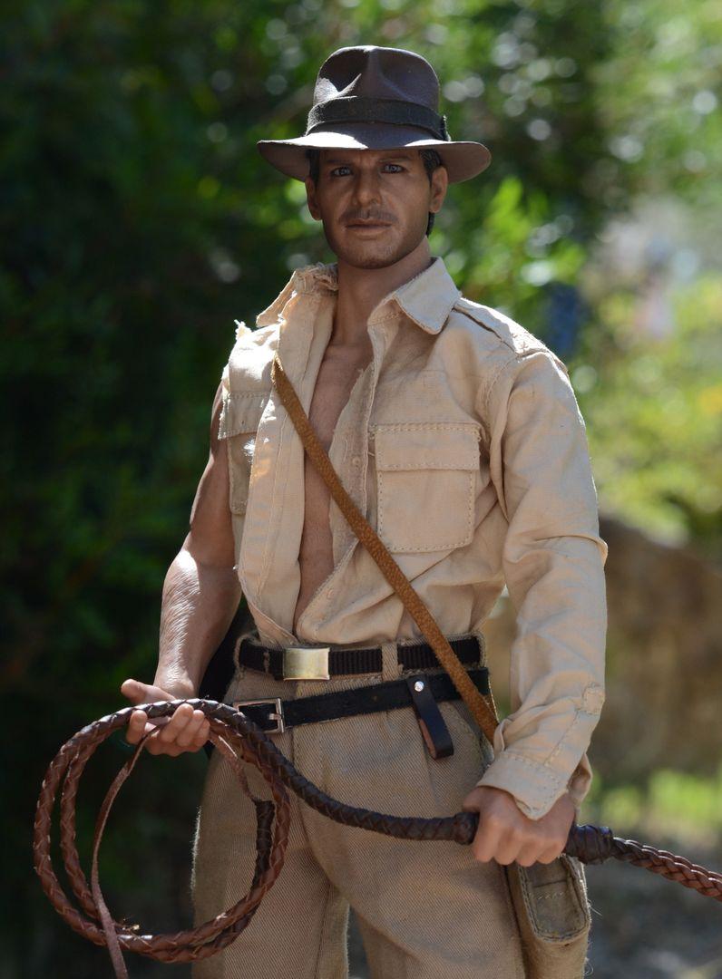 film - The adventures of Dr Jones - Page 2 Indianajones_09