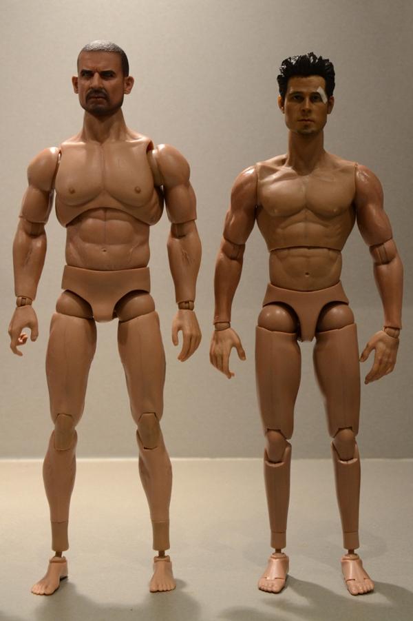 les pros de la gonflette (Kaustic - Hit figures) Musculars_01