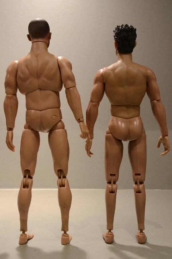 les pros de la gonflette (Kaustic - Hit figures) Musculars_02