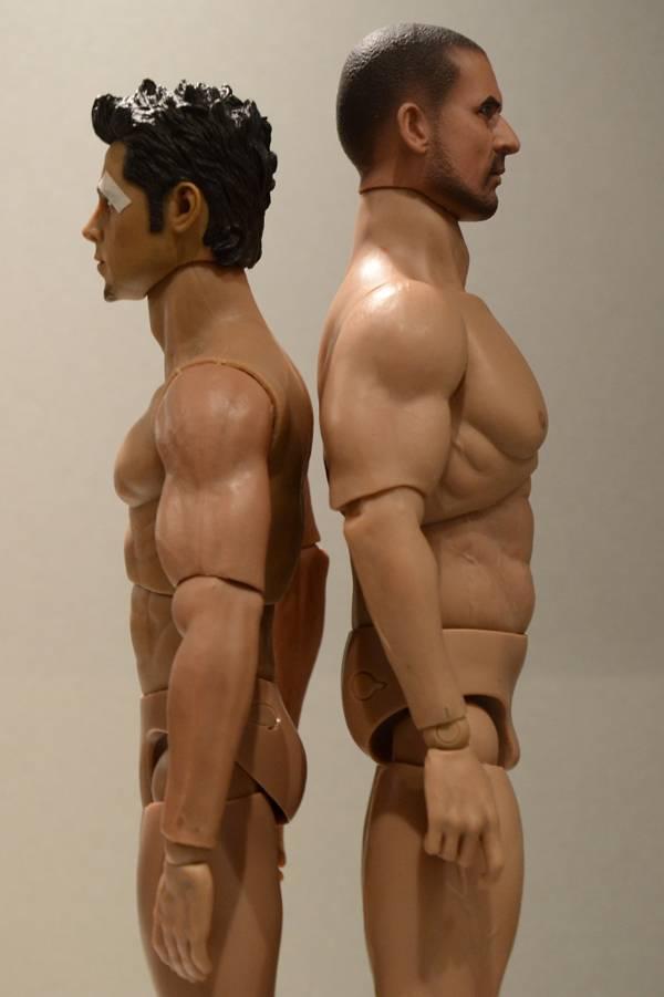 les pros de la gonflette (Kaustic - Hit figures) Musculars_03