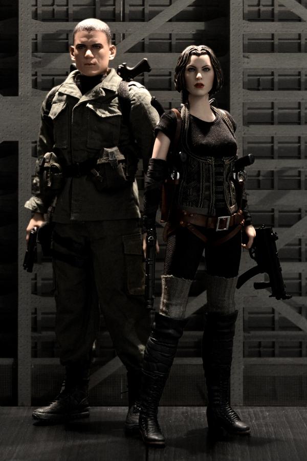 """Resident Evil """"Afterlife"""" - Chris & Alice Residentevil_01"""