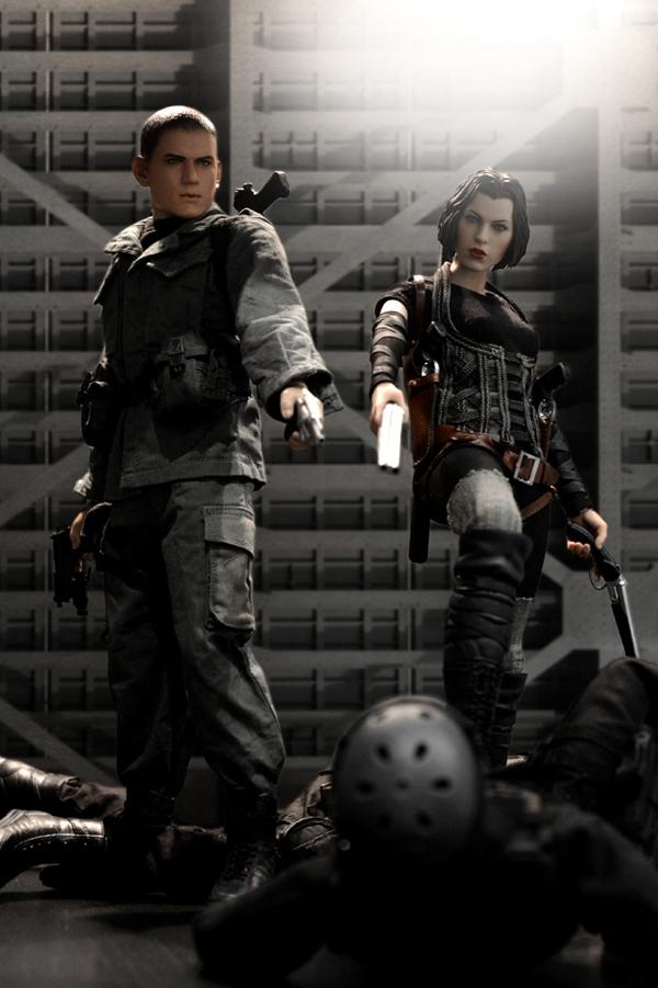 """Resident Evil """"Afterlife"""" - Chris & Alice Residentevil_04"""