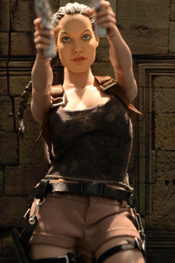 Tomb raider - Lara Croft Tombraider_07