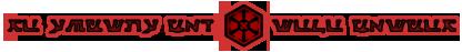La búsqueda (Tesoro Imperial) - Privada Beyla El-Sar Sepado%20imperio_zpsqoru6he8