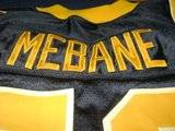 My College game worn items Th_GWCollegeJerseys003