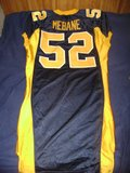 My College game worn items Th_GWCollegeJerseys004