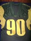 My College game worn items Th_GWCollegeJerseys006