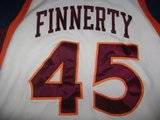 My College game worn items Th_GWCollegeJerseys011