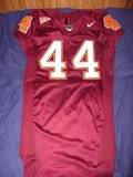 My College game worn items Th_GWCollegeJerseys012