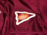 My College game worn items Th_GWCollegeJerseys014