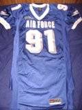 My College game worn items Th_GWCollegeJerseys016