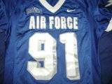 My College game worn items Th_GWCollegeJerseys017