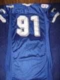 My College game worn items Th_GWCollegeJerseys019