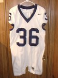 My College game worn items Th_GWCollegeJerseys001