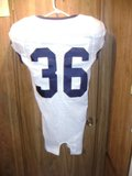 My College game worn items Th_GWCollegeJerseys005