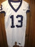My College game worn items Th_GWCollegeJerseys008