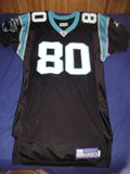 Listing two Carolina Panthers Game Worn Jerseys on eBay Th_eBayJerseys002