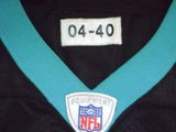 Listing two Carolina Panthers Game Worn Jerseys on eBay Th_eBayJerseys004