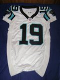 Listing two Carolina Panthers Game Worn Jerseys on eBay Th_eBayJerseys006