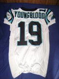 Listing two Carolina Panthers Game Worn Jerseys on eBay Th_eBayJerseys007
