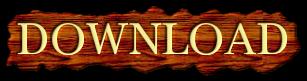 Join The Club - ΕΛΛΗΝΙΚΕΣ ΕΠΙΤΥΧΙΕΣ Cd 1 (05/2011) DOWNLOADWOODIMAGE