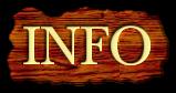 ΝΙΝΟ - 14 ΦΛΕΒΑΡΗ CD SINGLE (01/2011)  INFOWOODIMAGE
