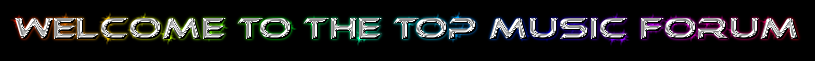 the top music forum - Πόρταλ Coollogo_comTOPMUSICLOGO12-2010