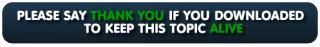 ΘΑΝΟΣ ΠΕΤΡΕΛΗΣ - ΘΕΛΩ ΚΑΙ ΤΑ ΠΑΘΑΙΝΩ (DIGITAL SINGLE)  Please