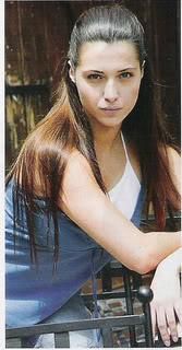 Φωτογραφίες Μαριάννα Πολυχρονίδη (Νταίζη) - Σελίδα 14 0010o-1