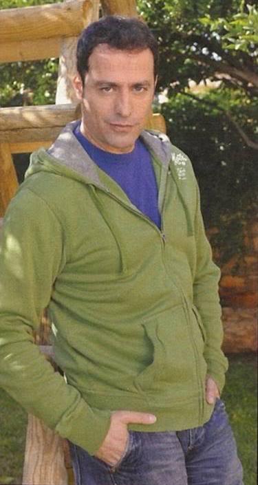 Φωτογραφίες Στέλιου Καλαθά (Δημήτρης Μπέλλος) - Σελίδα 5 08572-horz