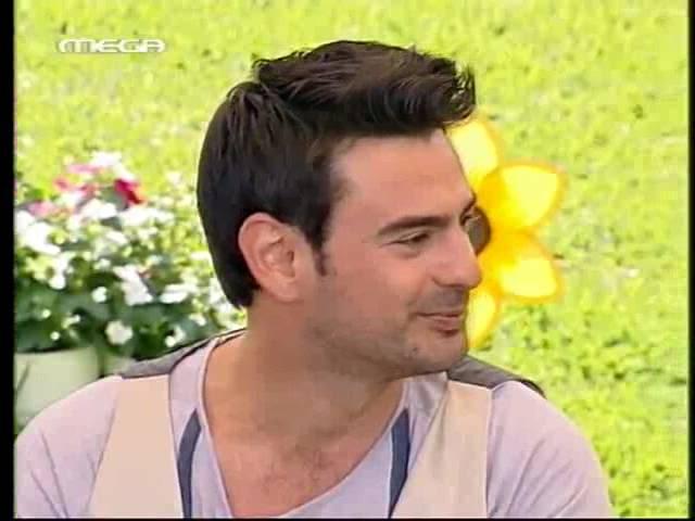 Φωτογραφίες Κωνσταντίνος Γιαννακόπουλος (Νικόλας) - Σελίδα 4 Vlcsnap-2010-06-25-21h43m55s140-hor