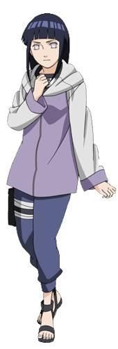 Hinata Hyuga (Was Yuta... but she's kinda dead <.<) Hinata34tg3