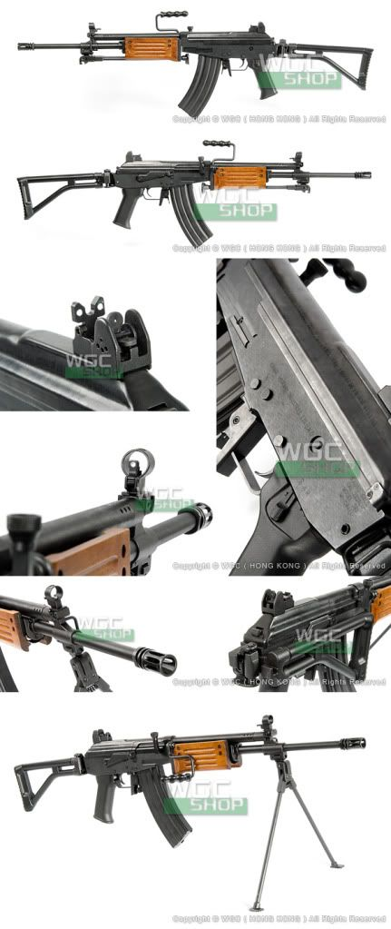 The Galil (Pictures & Info) Ava_aeg_galil_l