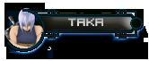 Miembro Taka