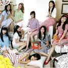 GIRLS' GENERATION- The power of 9! - Page 2 66